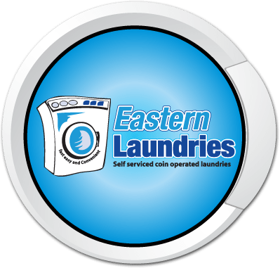 Melbourne's Eastern Laundries